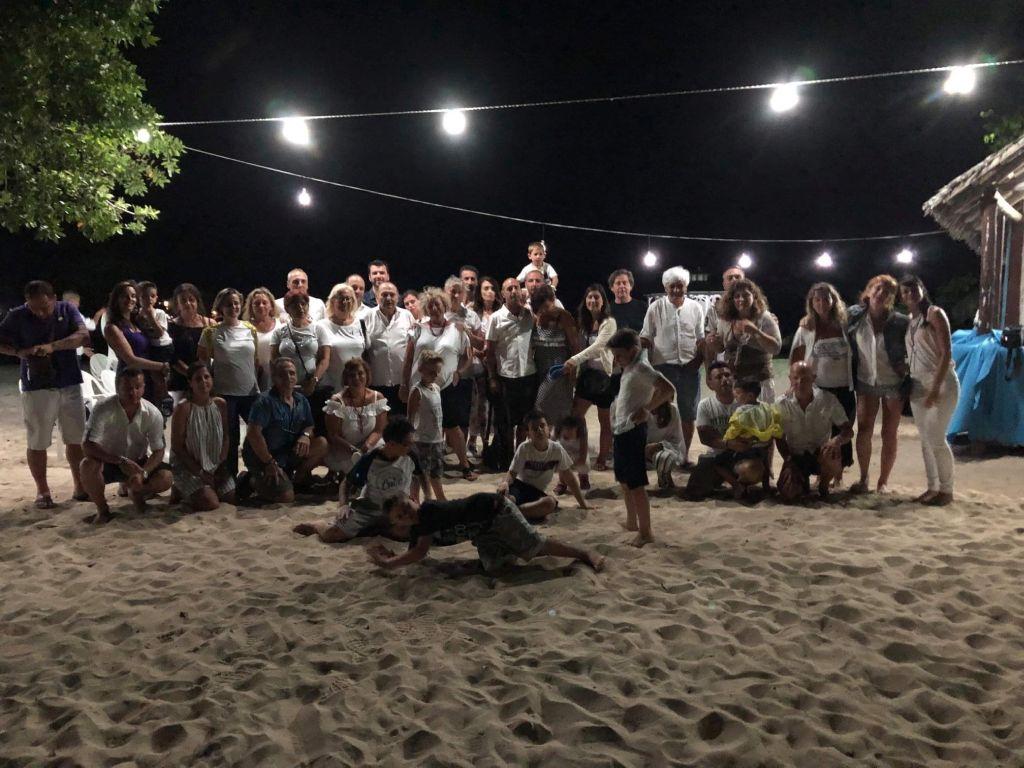viaggio di gruppo a cuba
